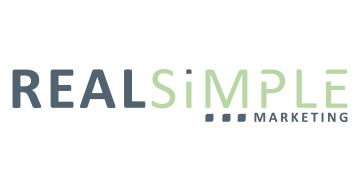 RealSimple Marketing